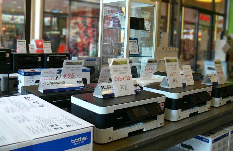 winkel_shop_ed2